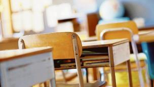 Bimbo positivo a scuola, in isolamento tutta la classe e tutti gli amici