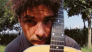 Venerdì l'addio a Paolo