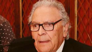 Cappellini Vincenzo, avvocato, censer, politica, agricoltura