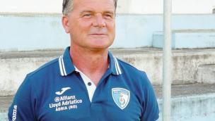Addio Valerio, grande uomo di calcio
