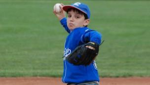 Il baseball e il softball alla conquista dei parchi cittadini