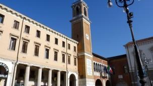 Convocazione assemblea del Forum dei cittadini nei primi di ottobre