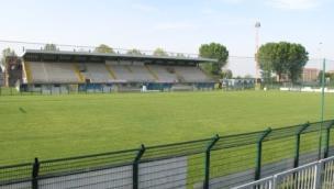 """""""Gabrielli non pienamente agibile e scaduta l'assegnazione a Rovigo Calcio"""""""