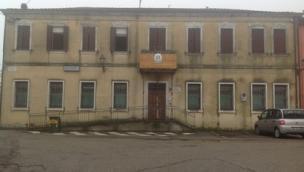 Maresciallo vendeva armi in caserma <br/> condannato a due anni di reclusione