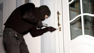 I ladri sono tornati a San Bortolo, rabbia e paura