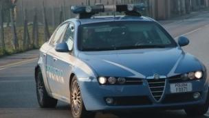 Arrestata la banda delle rapine in villa: l'organizzatore era un 78enne di Adria
