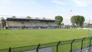 Il Veneto riapre gli stadi fino a 1000 spettatori