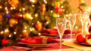 Per un Natale da leccarsi i baffi attendiamo le vostre ricette!