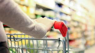 Caduta al supermercato: risarcimento e responsabilità