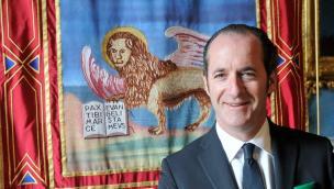 Exit poll: per Luca Zaia è un vero trionfo