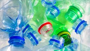 """""""Vogliamo un Comune plastic free"""""""