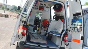 Ambulanze, il tribunale dà ragione alla Croce Verde di Adria: ok all'affidamento diretto