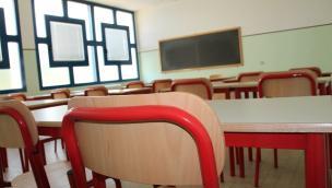 Boom di casi a scuola: in isolamento un plesso intero, una sezione completa e 6 classi
