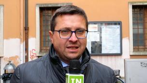 """""""Tribunale: si rivaluti la destinazione dell'ex Caserma Silvestri"""""""