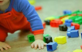 """L'Ulss 5: """"I pediatri non visitano i bimbi 'sospetti': è un problema"""""""