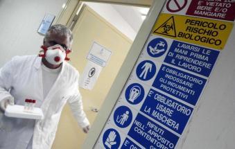 Il grande dono: uno strumento salvavita per la terapia intensiva di Rovigo
