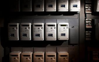 Energia elettrica e gas, attenti agli inganni e alle truffe!