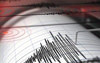 Due scosse di terremoto in poche ore a Bagnoli
