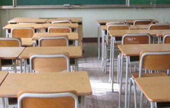 Scuole, da lunedì finalmente i ragazzi delle superiori tornano in classe in Veneto
