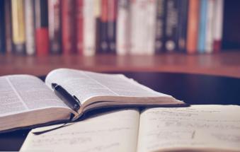 Approvato il decreto scuola: esami online e via libera all'assunzione di 4.500 insegnanti