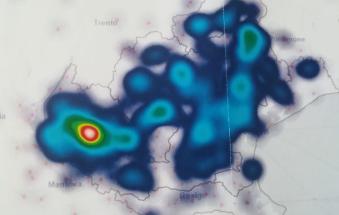 """""""Polesine salvo grazie agli isolamenti: ecco come abbiamo bloccato il virus al confine"""""""