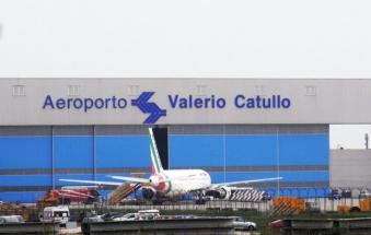 Arrivano i test in aeroporto a Venezia e Verona