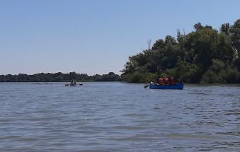 Arpav, le nostre acque costiere promosse a pieni voti