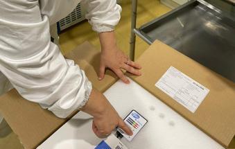 Arrivate 1200 nuove dosi di Pfizer, ma sono un terzo di quelle promesse