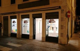 Lo sportello di Centro Veneto Energie sbarca ad Adria