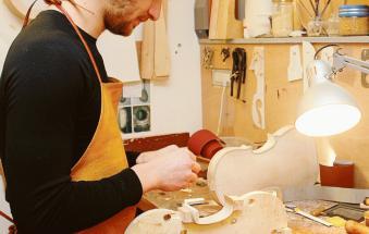 Green Pass: tremano gli artigiani veneti che rischiano il fermo produzione
