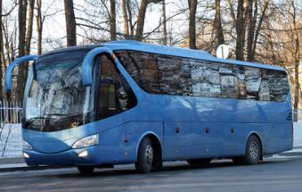 In Polesine 20 autobus in più e 12 controllori di terra contro gli assembramenti