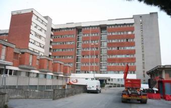 La buona notizia: altri 9 polesani sono guariti dal virus. In 31 ce l'hanno fatta!
