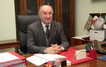 """""""Rovigo è la provincia con meno casi di covid di tutto il Centro-Nord"""""""