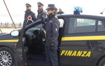 Pazzesco: centri estetici mascherati da associazioni hanno evaso oltre 5milioni di euro