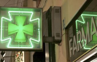 Sono 132 le farmacie in Veneto che stanno vaccinando