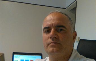 Andrea Feliciati riconfermato alla guida dei veterinari polesani