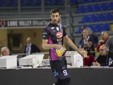 Delta Volley Porto Viro, l'A2 è a due vittorie