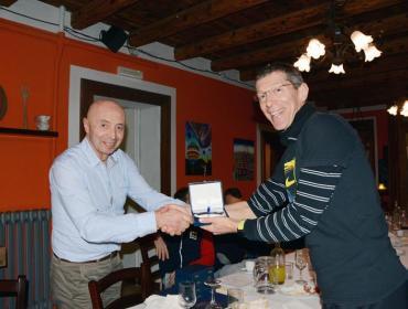 Una stagione di successi per Progetto Vista Triathlon
