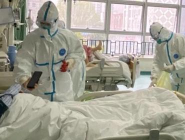 22 nuovi casi, 59 guariti e 6 decessi: il bollettino del contagio nelle ultime 24 ore