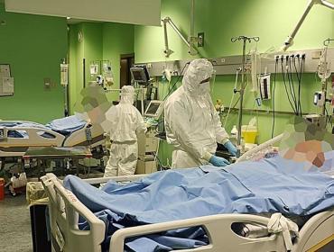 Altri due morti con il virus, erano stati ricoverati alla Casa di Cura di Porto Viro