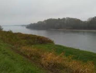 Recovery Fund, 357 milioni per il fiume Po