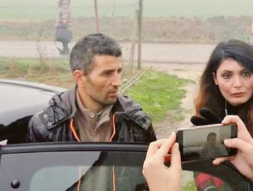 Samira, il mistero si infittisce: recuperati tre cellulari