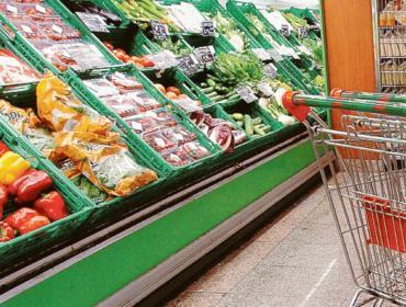 """""""Stop alla vendita sottocosto di cibi e bevande. Ci rimettono solo i produttori agricoli"""""""