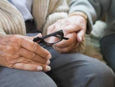 """""""La malattia di Alzheimer"""", 5 incontri in videoconferenza"""