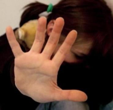Rete anti tratta: perché nessuno può possedere un essere umano