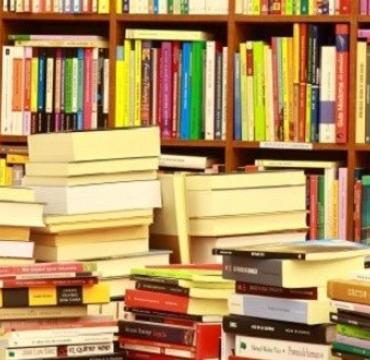 Scrittura e lettura, sinergia tra le istituzioni