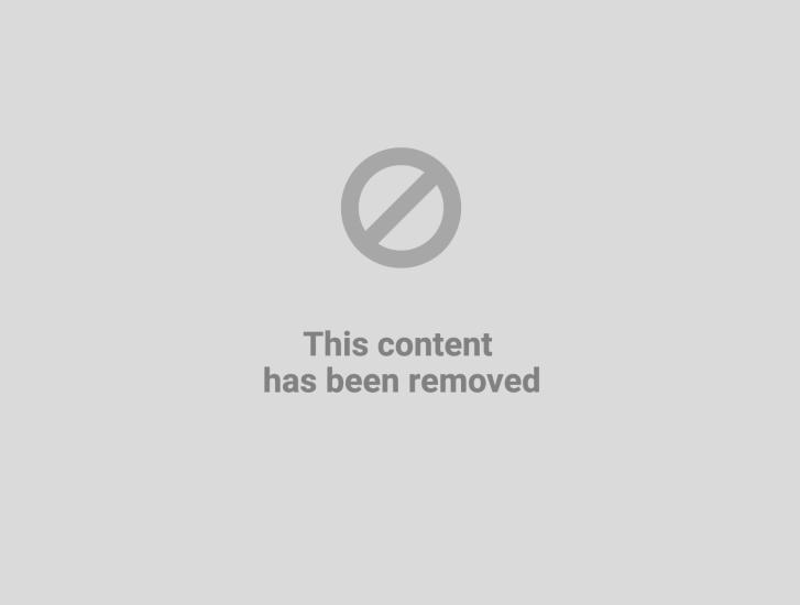 Inquinamento, siamo ancora fuori dei limiti