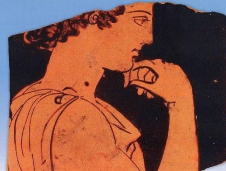 Arrivano le giornate dell'archeologia... e i musei aprono le porte
