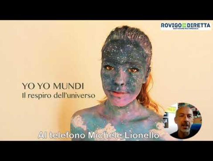 A Rosolina Mare, musica per i diritti umani
