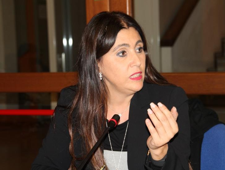 """L'avvocato polesano: """"Via gli dall'Italia gli jihadisti e i violenti con le donne"""""""